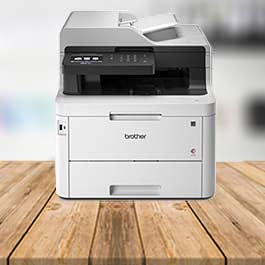 Printer, Scanner, Fax, Label Printer, Sewing Machine