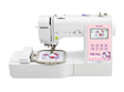 Brother NV180K sewing machine