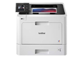 Brother HL-L8360CDW Printer